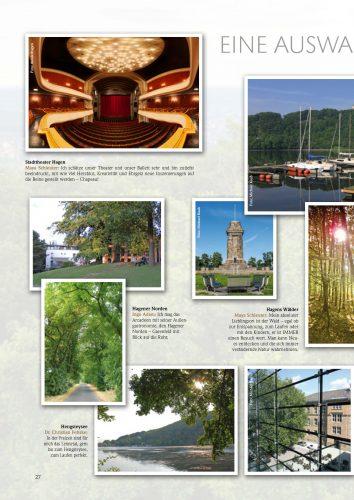 https://wertvolles-hagen.de/wp-content/uploads/2020/10/Magazin-WertvollesHagen-3-Web_Seite_28-354x500.jpg