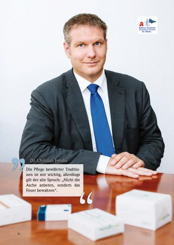 https://wertvolles-hagen.de/wp-content/uploads/2020/10/Magazin-WertvollesHagen-3-Web_Seite_30-354x500.jpg