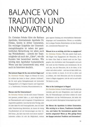 https://wertvolles-hagen.de/wp-content/uploads/2020/10/Magazin-WertvollesHagen-3-Web_Seite_31-354x500.jpg