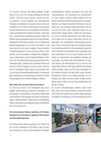 https://wertvolles-hagen.de/wp-content/uploads/2020/10/Magazin-WertvollesHagen-3-Web_Seite_32-354x500.jpg