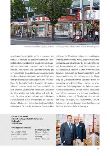 https://wertvolles-hagen.de/wp-content/uploads/2020/10/Magazin-WertvollesHagen-3-Web_Seite_33-354x500.jpg