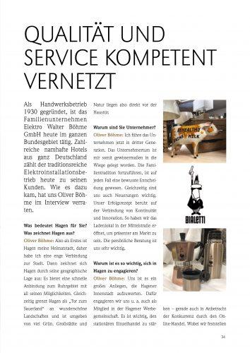 https://wertvolles-hagen.de/wp-content/uploads/2020/10/Magazin-WertvollesHagen-3-Web_Seite_35-354x500.jpg