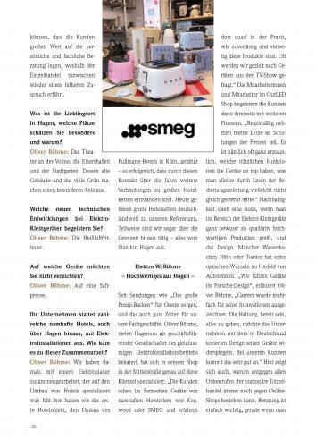 https://wertvolles-hagen.de/wp-content/uploads/2020/10/Magazin-WertvollesHagen-3-Web_Seite_36-354x500.jpg