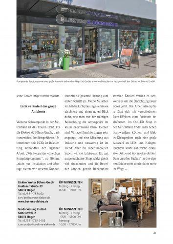 https://wertvolles-hagen.de/wp-content/uploads/2020/10/Magazin-WertvollesHagen-3-Web_Seite_37-354x500.jpg