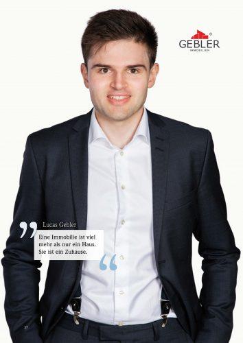https://wertvolles-hagen.de/wp-content/uploads/2020/10/Magazin-WertvollesHagen-3-Web_Seite_38-354x500.jpg