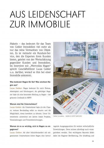 https://wertvolles-hagen.de/wp-content/uploads/2020/10/Magazin-WertvollesHagen-3-Web_Seite_39-354x500.jpg