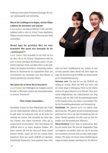 https://wertvolles-hagen.de/wp-content/uploads/2020/10/Magazin-WertvollesHagen-3-Web_Seite_40-354x500.jpg