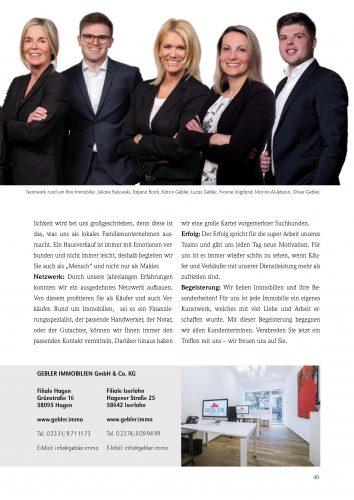 https://wertvolles-hagen.de/wp-content/uploads/2020/10/Magazin-WertvollesHagen-3-Web_Seite_41-354x500.jpg