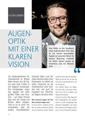 https://wertvolles-hagen.de/wp-content/uploads/2020/10/Magazin-WertvollesHagen-3-Web_Seite_42-354x500.jpg