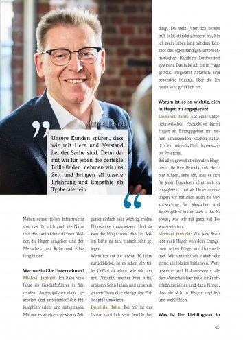 https://wertvolles-hagen.de/wp-content/uploads/2020/10/Magazin-WertvollesHagen-3-Web_Seite_43-354x500.jpg