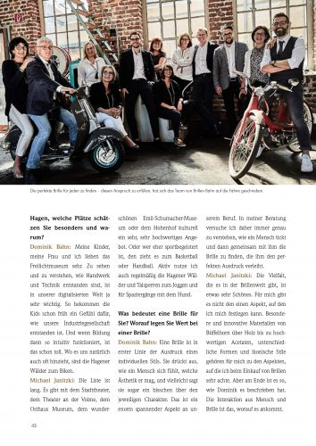 https://wertvolles-hagen.de/wp-content/uploads/2020/10/Magazin-WertvollesHagen-3-Web_Seite_44-354x500.jpg