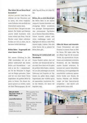 https://wertvolles-hagen.de/wp-content/uploads/2020/10/Magazin-WertvollesHagen-3-Web_Seite_45-354x500.jpg
