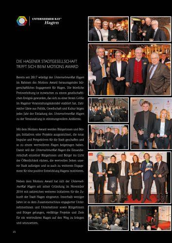 https://wertvolles-hagen.de/wp-content/uploads/2020/10/Magazin-WertvollesHagen-3-Web_Seite_46-354x500.jpg