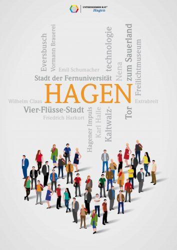 https://wertvolles-hagen.de/wp-content/uploads/2020/10/Magazin-WertvollesHagen-3-Web_Seite_48-354x500.jpg